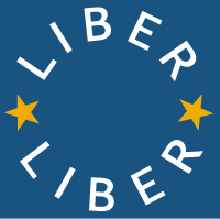 LIBER logo