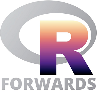 R%20Forwards.png
