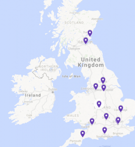 carpentry-partners-uk-map.png