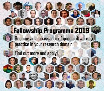 fellows2019image.jpg
