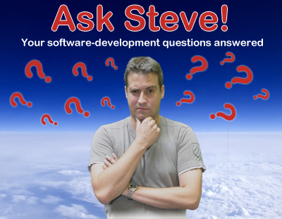 AskSteve.jpg