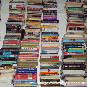 Books2_0.jpg