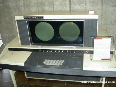 CDC6600.jpg