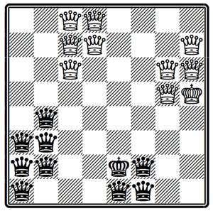 ChessPuzzle_0.png