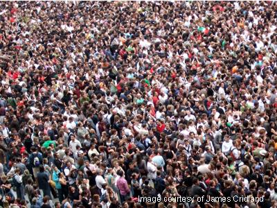 Crowd2.jpg