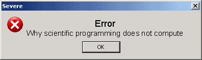 Error_0.png