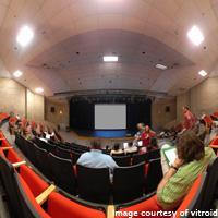 LectureTheatreSq.jpg