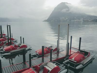LuganoSwitzerland.jpg
