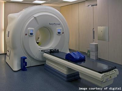MRIScanner.jpg