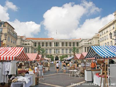 MarketStall.jpg