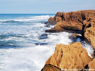 OceanCliff.jpg