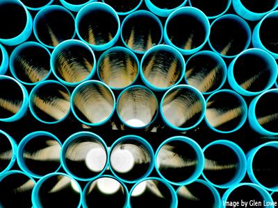 Pipes_0.jpg