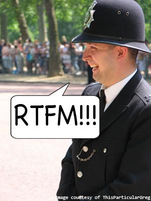 PoliceRTFM.jpg
