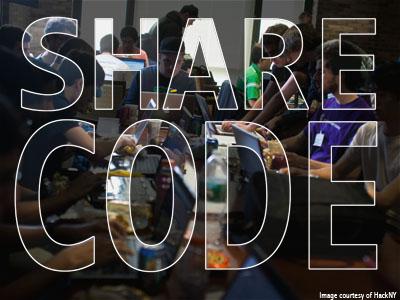 ShareCode.jpg
