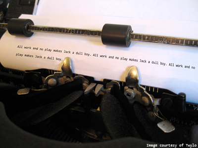 TypewriterCloseUp.jpg