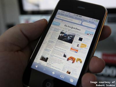 iPhoneAndNews.jpg