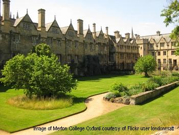 mertonCollege_flickr_user--londonmatt.jpg