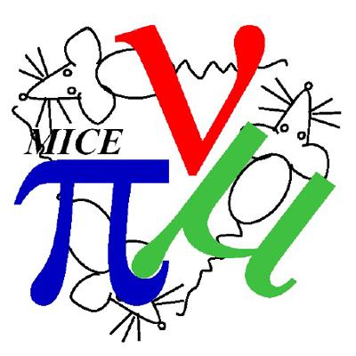 mice-logo_0.jpg