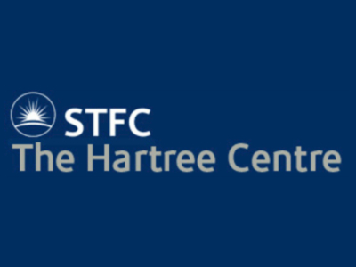 The Hartree Centre