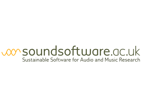 Sustainable Software for Audio and Music Research