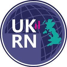 UK Reproducibility Network logo