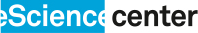 escience center logo