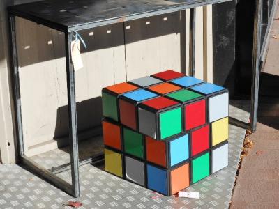 rubrik-cube.jpg
