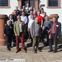 Dagstuhl workshop