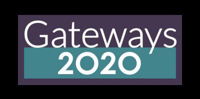 Gateways 2020