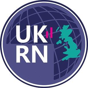 UKRN logo